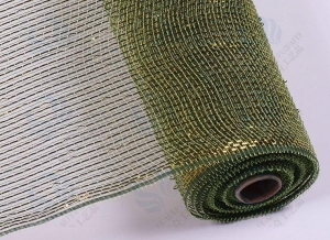 China POLY DECO MESH EIII-G-5 on sale