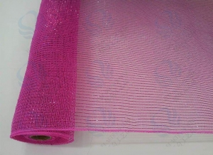 China POLY DECO MESH EII-P-4 on sale