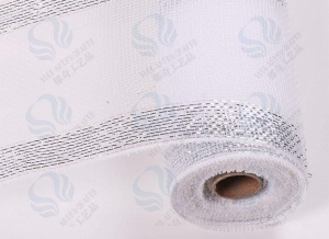 China POLY DECO MESH Y-P-1 on sale