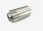 For Bone Drill or Bone Saw Brushless DC Motor