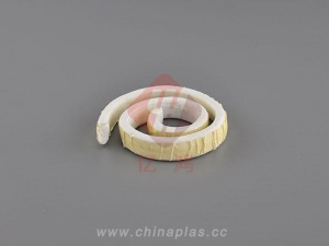 China PTFE Sheet Expanded PTFE Tape on sale
