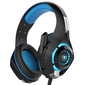 China Bluetooth Headset on sale