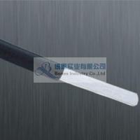 Side Glow Fiber Optic 3mm Endglow Cable