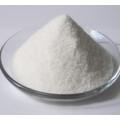 China polyacrylamide flocculant PAM on sale