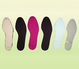 China Ventilated Sole Ventilated sole on sale