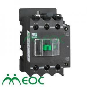 China MC1 E5011 AC contactor on sale