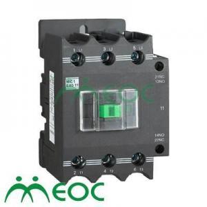 China MC1 E8011 AC contactor on sale