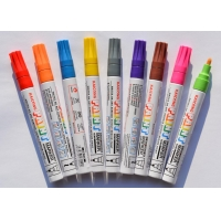 China Paint Marker PM-720 on sale