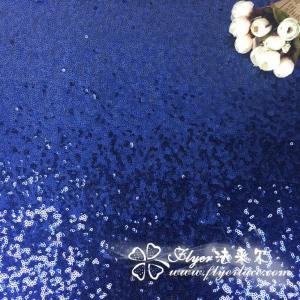 China Long Sleeve Lace Bridal Wedding Dresses (SMT002) on sale