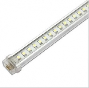 China T5 LED Replacement Tubes on sale