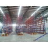 China Longspan shelving for sale