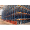 China Pallet Racking Pallet Live/Gravity flow for sale