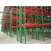 China Pallet Racking Selective pallet racking for sale
