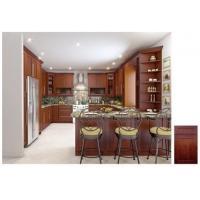 Kitchens & Bathroom Vanity Kitchen Cabinet