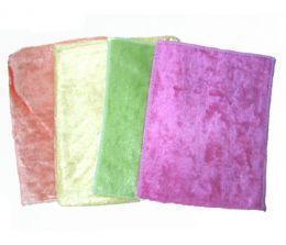 China Anti-bacterial Magic cloth on sale