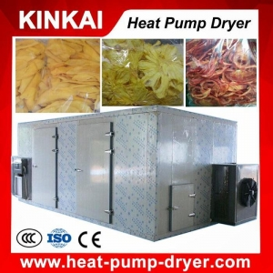China Heat Pump Dryer on sale