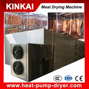 China Meat Drying Machine on sale