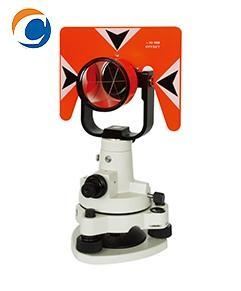 China PENTAX Compatible Prism And Tribrach Kit ADS18 on sale