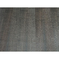 China Dyed wood veneer on sale