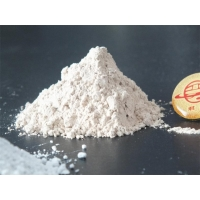 China High Alumina Cement on sale