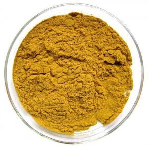 China Ferric Ammonium DTPA Powder on sale
