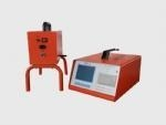 China Automobile Exhaust Gas Analyzer Product No.:SV-5Q on sale