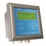 China Industrial Online Conductivity Meter Product No.:DDG-2090A on sale