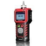 China Portable hydrogen sulfide gas detector Product No.:HND880-H2S on sale