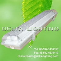 China Double Water Proof (IP65) Fixture A Series on sale