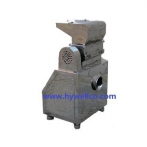 China Hywell Supply Universal Coarse Machine on sale