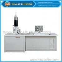 China Scanning Electron Microscope