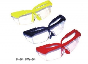 China Protect glasses on sale