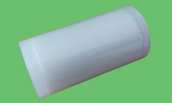China Perforated BOPP Film/Bag on sale