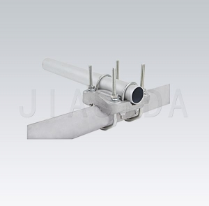 China Multi-use antenn… Vehicle mounted antenna on sale