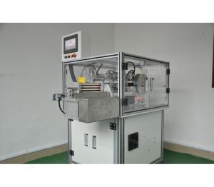 China Fully Automatic Film Laminating Machine on sale