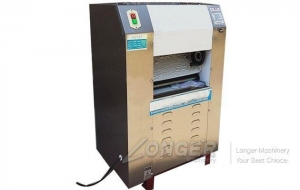 China High Speed Dough Press Machine|Dough Roller for Sale on sale