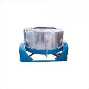 China Dehydrated Machine Dehydrated Machine on sale