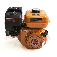 China 7HP Gasoline Engine 170F/P on sale