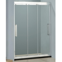 China Sliding Shower Doors RC Series KSL0405 on sale
