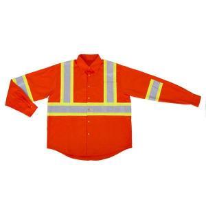 China hi vis cotton t shirts Hi Vis Cotton Shirts on sale