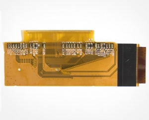China Flexible PCB Assemble,rigid flex pcb, pcb prototype, flex pcb prototype, flex pcb thickness, on sale