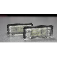 HID xenon light LPL-E46-4D