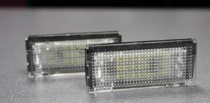 China HID xenon light LPL-E46-4D on sale