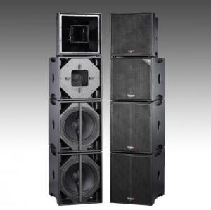 China T8 Active Concert Sound System on sale