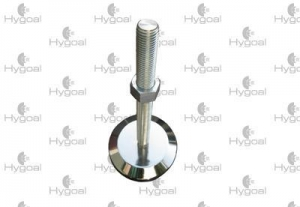 China Levelling feet-heavy duty-1300 on sale