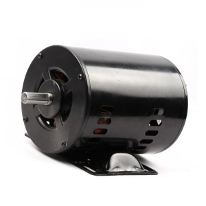 China Washing machine motor on sale