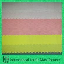 China ITM2006 100% plain dyed cotton fabric 40x40 120x108 cotton fabric summer fabric on sale