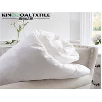 China All season silk filled Duvet on sale