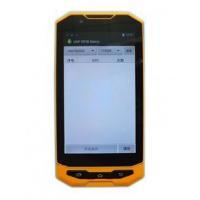 Portable Handheld Passive UHF RFID Reader