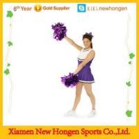 sexy girl custom design high school cheerleader uniform